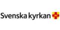 SvenskaKyrkan