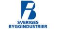 SverigesByggindustrier